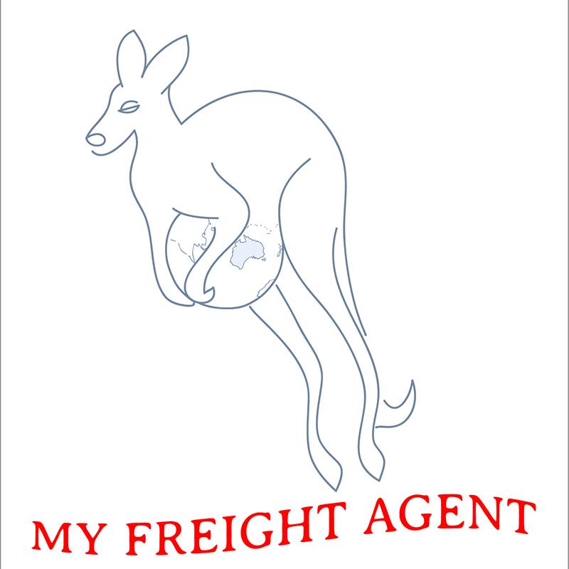 angiolo manfriani, creative designer, shapetheline, Logo, australian