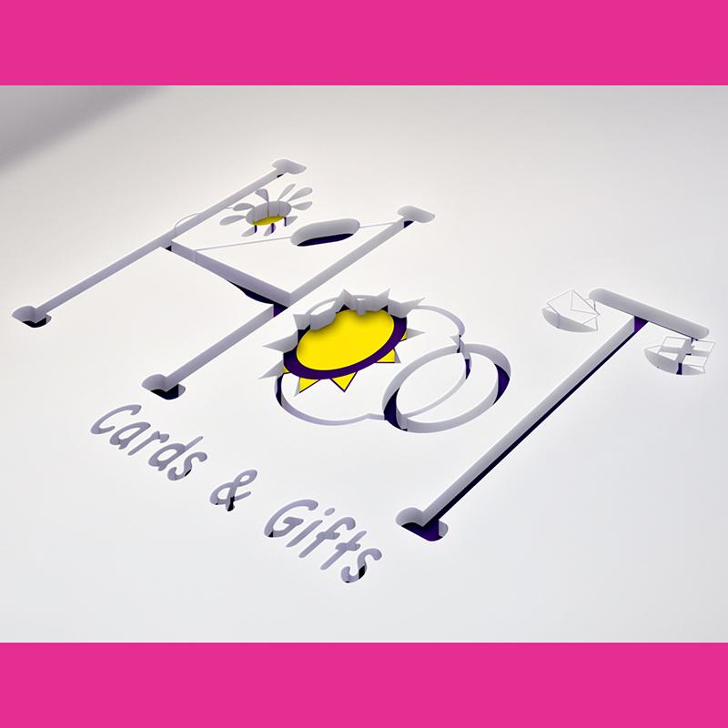angiolo manfriani, creative designer, shapetheline