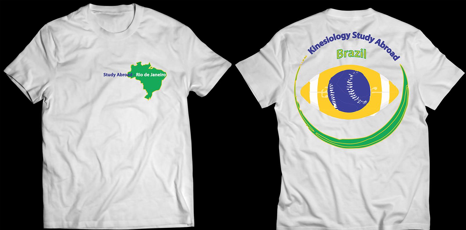 angiolo manfriani, creative designer, shapetheline, Tshirt Logo