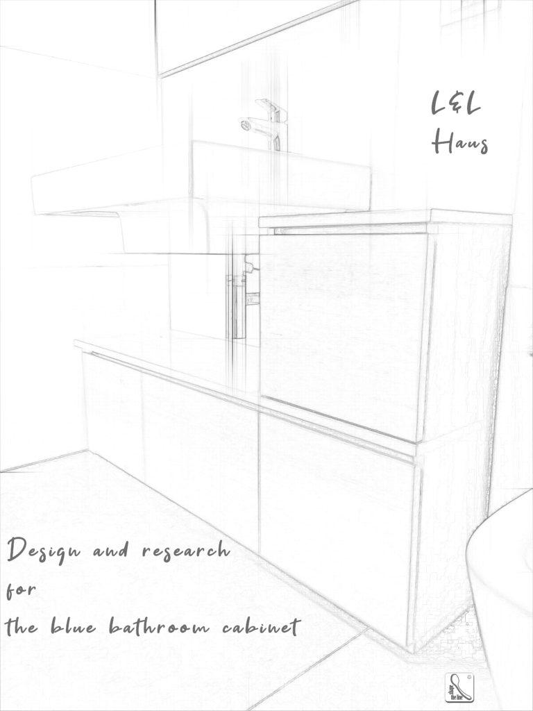 Bath 1 @shapetheline designed