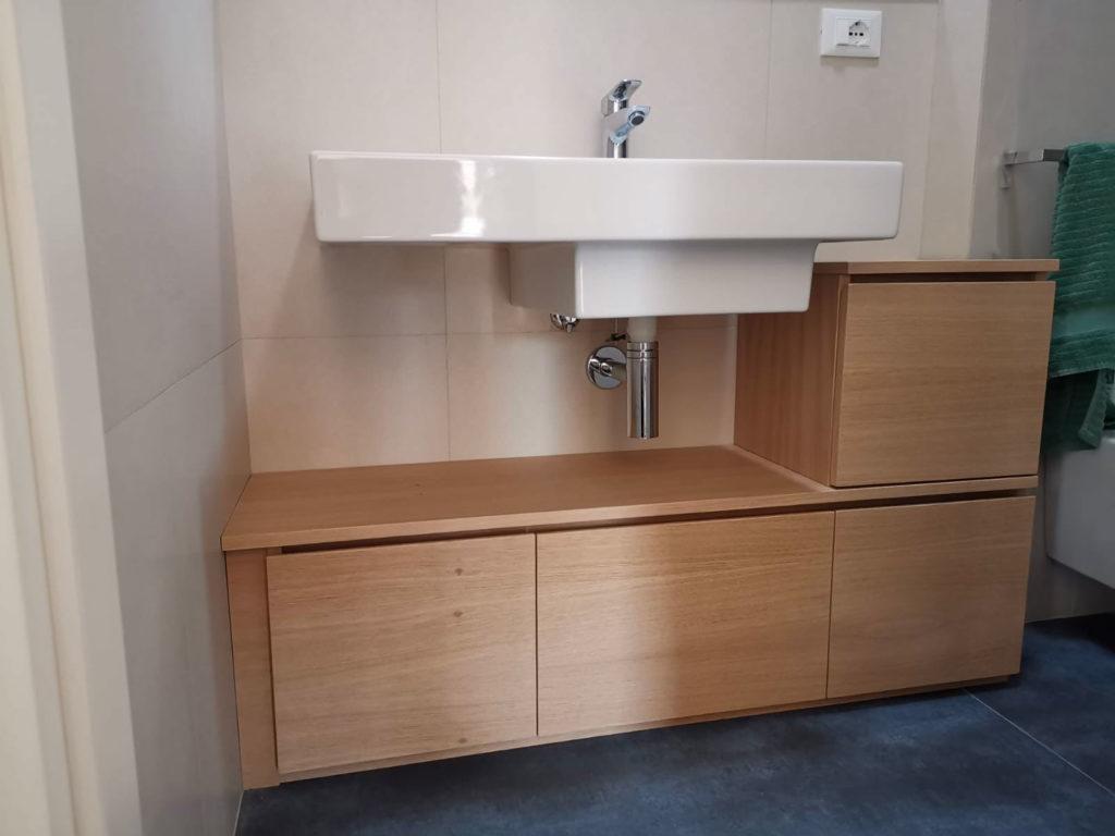 Bath 1v @shapetheline designed