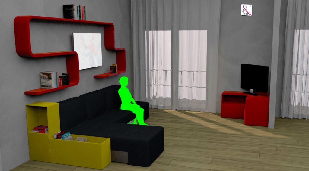 interior-design-L&L-Haus-@shapetheline